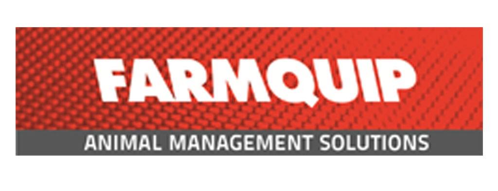 farmquip_logo_web