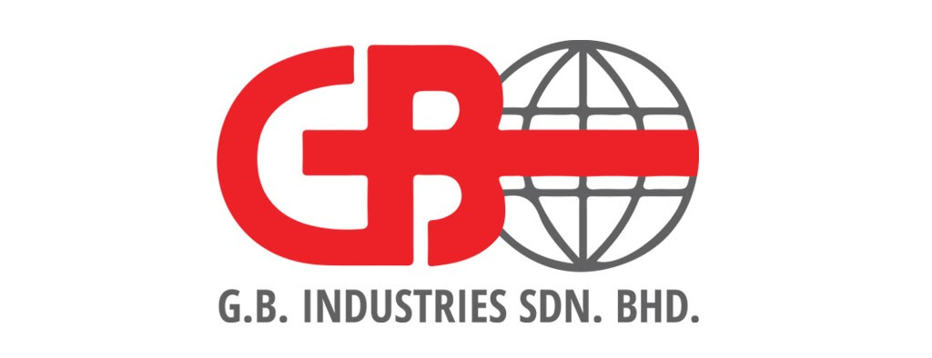 gbi-industry01