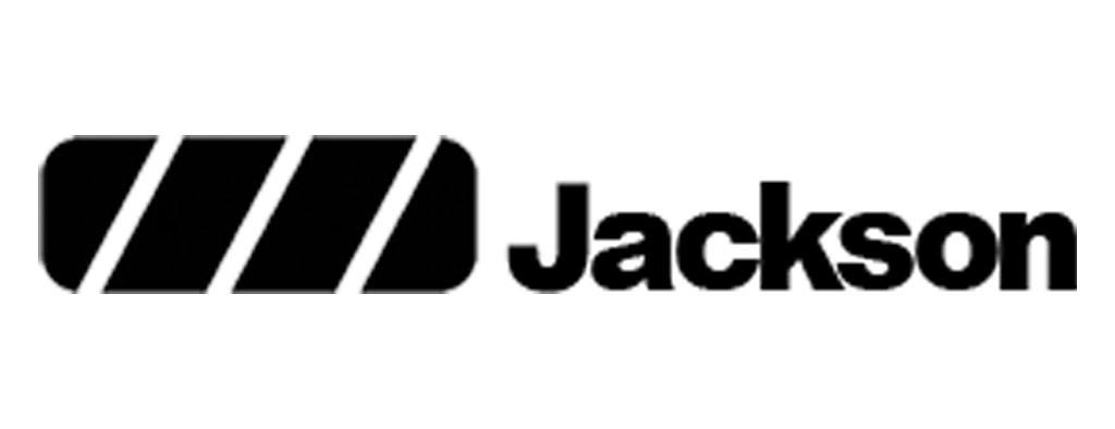 jacksonlogoweb