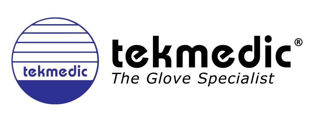 tekmedic-gloves