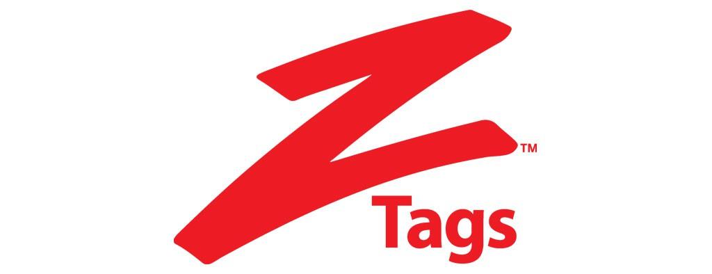 ztags_logo_web